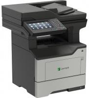 Lexmark MB2650adwe Mono Mutlifunction Printer with Fax Photo