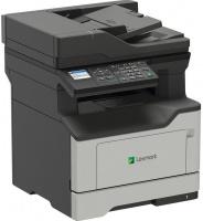Lexmark MB2442adwe Mono Multifunction Printer with Fax Photo