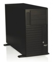 Mecer Omega EATX Server Chassis with 600W PSU Photo