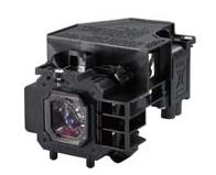 NEC Projector lamp for - NP400 / 500 / 500W / 600 Photo
