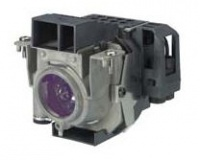 NEC Projector Lamp - NP41 / 51 Photo
