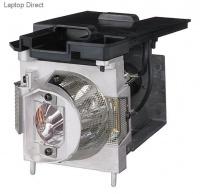 NEC NP24LP Replacement Lamp Photo