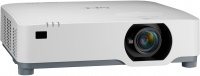 NEC P525UL 5000lm 500000:1 3LCD Laser WUXGA 1920x1200 Projector Photo