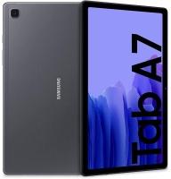Samsung Galaxy Tab A7 T505 10.4 WUXGA 2000x1200 Black Tablet Photo