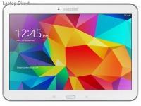"Samsung Galaxy TAB A 10.1"" Octa-Core Tablet Photo"