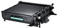 Samsung CLT-T609 Printer Transfer Belt Photo