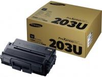 Samsung MLT-D203U Ultra High Yield Black Cartridge Photo