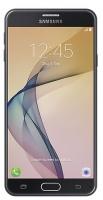 "Samsung Galaxy J7 Prime 5.5"" Black Octa 1.6GHz Exynos Lte 16Gb Smart Cellphone Cellphone Photo"