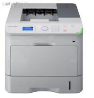 Samsung ML6510ND 62ppm Mono laser Printer Photo