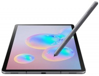 """Samsung Galaxy Tab S6 10.5"""" 128GB LTE Android Tablet Photo"""