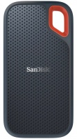 Sandisk Extreme Portable 1TB Solid State Drive Photo