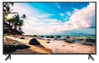 "Sinotec 42"" STL42E10AM LCD Monitor Photo"