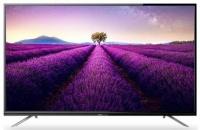 "Sinotec STL 50D80UG 50"" 4K Ultra HD LED Backlit Non Smart TV *TV license* LCD Monitor Photo"