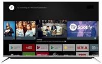 """Skyworth 40-E6 40"""" LED FHD Android TV Photo"""