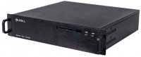Sunell SN-NVR10/08E3/032NSH 32CH 8 BAY Network Video Recorder Photo