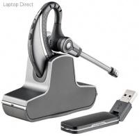 Plantronics Savi Mobile - Dect Wireless Headset Photo