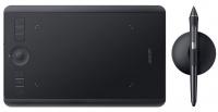 Wacom Intuos Pro Small Graphics Design Display Photo