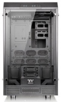 Thermaltake The Tower 900 Full-Tower E-ATX Chassis with Liquid Cooling Support Photo