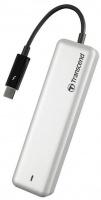 Transcend JetDrive 855 480GB NVMe SSD for Mac Photo