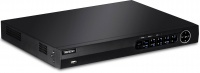 TRENDnet TV-NVR408 8-Channel H.265 1080p HD PoE NVR Photo