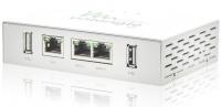 Untangle - E3 SD-WAN Router Photo