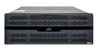 Uniview UNV - VX1800 Series Unified Network Storage Photo