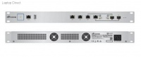 Ubiquiti UniFi Security Gateway Pro-version with 4-ports Photo