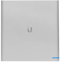 Ubiquiti UCK-G2-PLUS UniFi Cloud Key G2 Controller 1TB HDD Photo