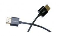Aavara SDC15 1.5m HDMI1.4 3D Photo