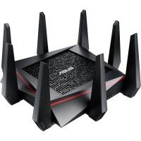 Asus RT-AC5300 wireless-AC5300 Photo