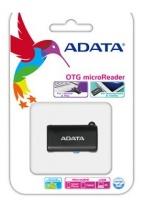 Adata Otg reader Photo