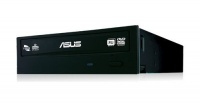 Asus 24x dvd/-rw Oem pack Photo