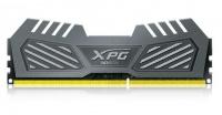 Adata XPG V2 8GB DDR3 Desktop Memory Kit Photo