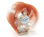 Zalman CNPS9500 LED CPU Cooler - OEM Photo