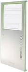 Antec Sonata Designer 500 Bezel - Amazon Green Photo