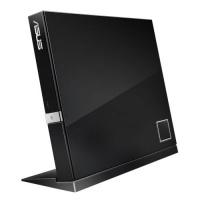 Asus SBC-06D2X-U Pro External Slim Blu-ray Optical Drive Photo