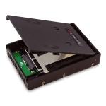 "Kingston 2.5"" SSD to 3.5"" SATA Drive Carrier Photo"