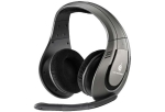 Cooler Master CM Storm SGH-4010-KGTA1 Sonuz 7.1 Gaming Headset Photo