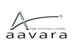 Aavara AE222 wall-mount LCD / plasma arms ultra slim profile Photo