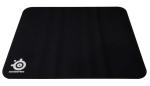 SteelSeries Qck Plus Mouse Pad - Black Photo
