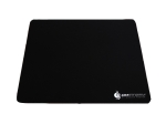 CoolerMaster SGS-4030-KSMM1 Speed-Rx Large gaming mouse pad mic Photo