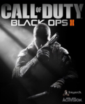 Call of Duty - Black OPS 2 PC Game PC Game Photo