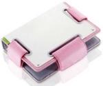 "Choiix C-MB01-N1 silver / pink 7""-8.9"" netbook ergonom Photo"