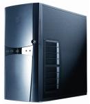 Antec lifestyle series SOnata Elite PC Chassis PC case Photo