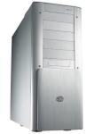 CoolerMaster RC-840-KKN1-GP ATCS840 Black no psu computer PC case Photo