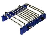 Zalman ZM-2HC2 Hard Drive Heatpipe Cooler Photo