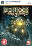 Microsoft 2K Games BioShock 2 - PC Game Photo