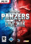 codename:panzers cold war PC Game PC Game Photo