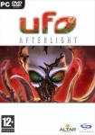 Ufo Afterlight PC Game PC Game Photo