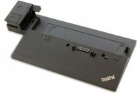 Lenovo LEN BASIC DOCK 65W Photo